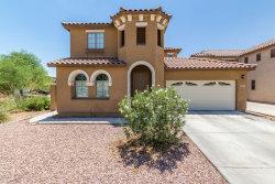 Photo of 9307 W Williams Street, Tolleson, AZ 85353 (MLS # 5795860)