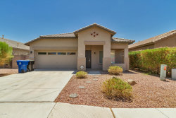 Photo of 12525 W Jefferson Street, Avondale, AZ 85323 (MLS # 5795871)