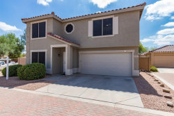 Photo of 2857 E Cherry Hills Drive, Chandler, AZ 85249 (MLS # 5795875)