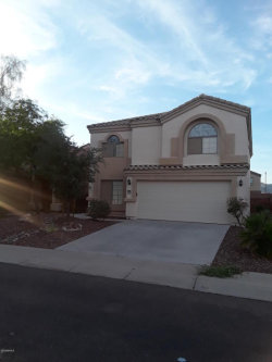 Photo of 23950 W Tonto Street, Buckeye, AZ 85326 (MLS # 5795877)
