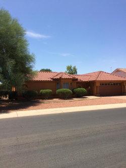 Photo of 14211 W Ravenswood Drive, Sun City West, AZ 85375 (MLS # 5795879)