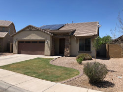 Photo of 310 W Tahiti Drive, Casa Grande, AZ 85122 (MLS # 5795886)
