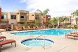 Photo of 3600 N Hayden Road, Unit 2812, Scottsdale, AZ 85251 (MLS # 5795893)