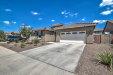 Photo of 3564 E Alfalfa Drive, Gilbert, AZ 85298 (MLS # 5795916)