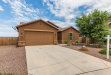 Photo of 35624 N Calico Court, Queen Creek, AZ 85142 (MLS # 5795934)
