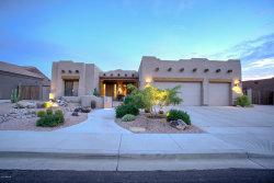 Photo of 9547 E Grandview Street, Mesa, AZ 85207 (MLS # 5795941)