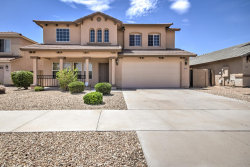 Photo of 16741 W Washington Street, Goodyear, AZ 85338 (MLS # 5795943)