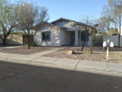 Photo of 1615 W Mockingbird Street, Apache Junction, AZ 85120 (MLS # 5795958)
