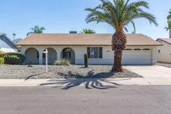 Photo of 10500 E Clinton Street, Scottsdale, AZ 85259 (MLS # 5795963)