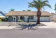 Photo of 10500 E Clinton Street, Scottsdale, AZ 85259 (MLS # 5795963)