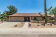 Photo of 15053 N 49th Way, Scottsdale, AZ 85254 (MLS # 5795972)