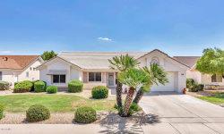 Photo of 14007 W Circle Ridge Drive, Sun City West, AZ 85375 (MLS # 5795981)
