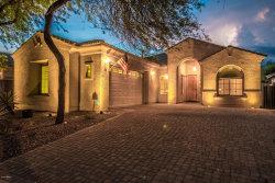 Photo of 3422 W Little Hopi Drive, Phoenix, AZ 85086 (MLS # 5795998)