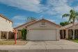 Photo of 5010 W Kerry Lane, Glendale, AZ 85308 (MLS # 5796018)