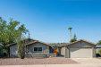 Photo of 6425 E Sheridan Street, Scottsdale, AZ 85257 (MLS # 5796023)