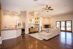 Photo of 12309 N 120th Street, Scottsdale, AZ 85259 (MLS # 5796027)