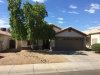 Photo of 10430 W Windsor Boulevard, Glendale, AZ 85307 (MLS # 5796049)