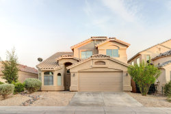 Photo of 9205 W Miami Street, Tolleson, AZ 85353 (MLS # 5796050)