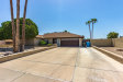 Photo of 12412 N 50th Avenue, Glendale, AZ 85304 (MLS # 5796056)