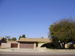 Photo of 7014 W Cholla Street, Peoria, AZ 85345 (MLS # 5796058)