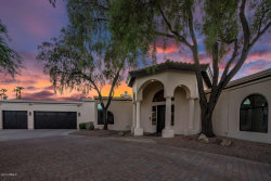 Photo of 3730 E Mare Court, Phoenix, AZ 85044 (MLS # 5796094)
