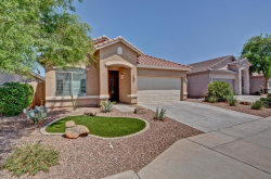 Photo of 22427 N 102nd Lane, Peoria, AZ 85383 (MLS # 5796115)