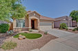 Photo of 22427 N 102nd Lane, Peoria, AZ 85383 (MLS # 5796115)