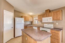 Photo of 56532 W Nessa Lane, Maricopa, AZ 85139 (MLS # 5796119)
