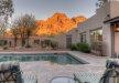 Photo of 4841 E Marston Drive, Paradise Valley, AZ 85253 (MLS # 5796120)