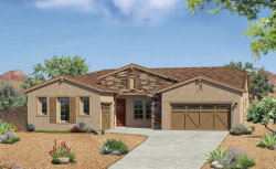Photo of 18426 W Goldenrod Street, Goodyear, AZ 85338 (MLS # 5796122)