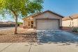 Photo of 22564 W Papago Street, Buckeye, AZ 85326 (MLS # 5796131)