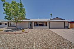 Photo of 19833 N Calypso Lane, Sun City, AZ 85373 (MLS # 5796133)