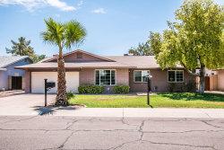 Photo of 2167 E Sesame Street, Tempe, AZ 85283 (MLS # 5796137)