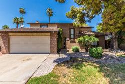 Photo of 1620 E Edgewater Drive, Tempe, AZ 85283 (MLS # 5796140)