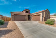 Photo of 19744 E Emperor Boulevard, Queen Creek, AZ 85142 (MLS # 5796142)