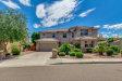 Photo of 18179 W Ruth Avenue, Waddell, AZ 85355 (MLS # 5796148)