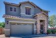 Photo of 4932 W Leodra Lane, Laveen, AZ 85339 (MLS # 5796175)
