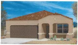 Photo of 25552 W Coles Road, Buckeye, AZ 85326 (MLS # 5796180)