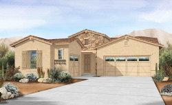 Photo of 5316 N 190th Drive, Litchfield Park, AZ 85340 (MLS # 5796188)