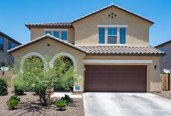 Photo of 15610 W Jenan Drive, Surprise, AZ 85379 (MLS # 5796193)