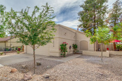 Photo of 1630 N Comanche Drive, Chandler, AZ 85224 (MLS # 5796197)