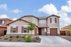 Photo of 1776 N 214 Th Lane, Buckeye, AZ 85396 (MLS # 5796201)