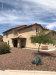 Photo of 22214 W Desert Bloom Street, Buckeye, AZ 85326 (MLS # 5796207)