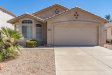 Photo of 13141 W Sheridan Street, Goodyear, AZ 85395 (MLS # 5796216)