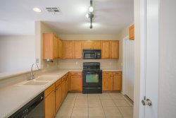 Photo of 13102 N Poppy Street, El Mirage, AZ 85335 (MLS # 5796227)