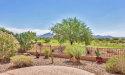 Photo of 41229 N River Bend Road, Anthem, AZ 85086 (MLS # 5796247)