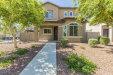 Photo of 9324 S 33rd Drive, Laveen, AZ 85339 (MLS # 5796250)