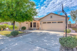 Photo of 17413 W Tara Lane, Surprise, AZ 85388 (MLS # 5796272)