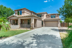 Photo of 3250 E Blue Ridge Way, Gilbert, AZ 85298 (MLS # 5796278)