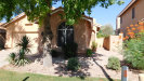 Photo of 3818 N Gallatin --, Mesa, AZ 85215 (MLS # 5796281)